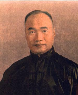 Ejercicio nº1 De Huang Sheng Shyan